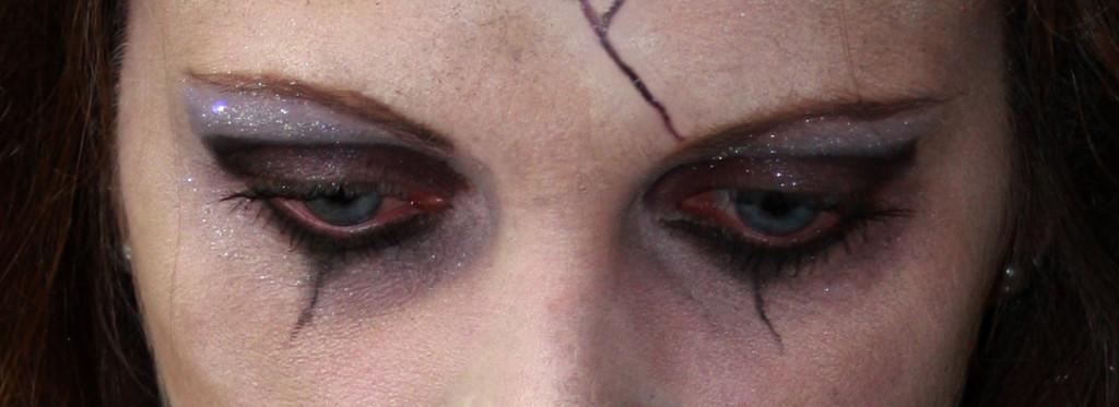 zombie10-augen1