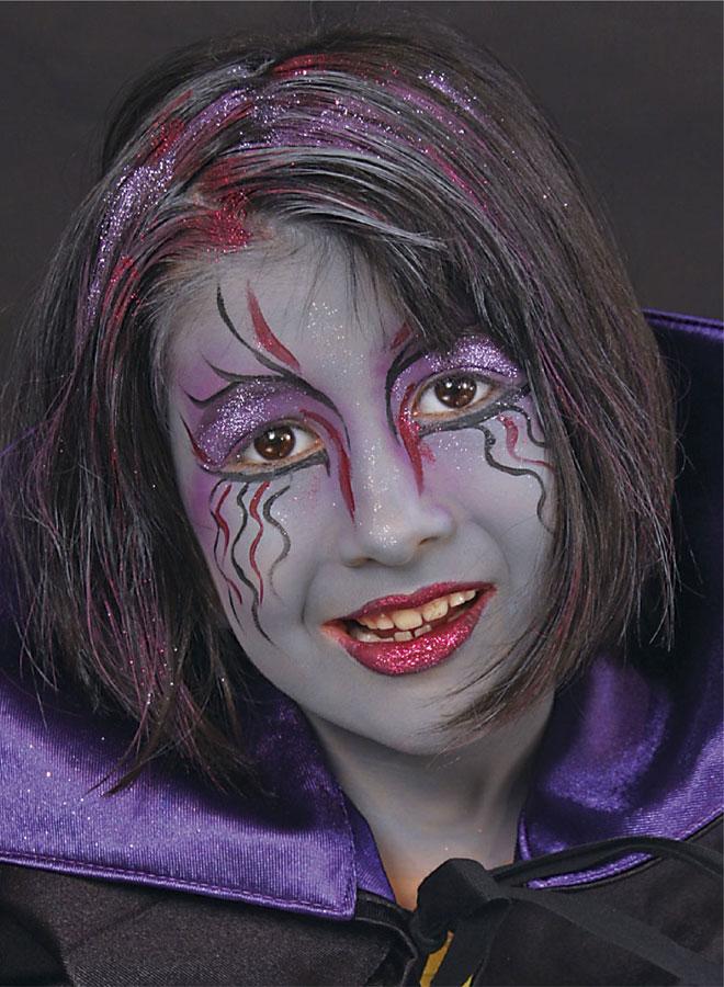 halloween-fantasie-2